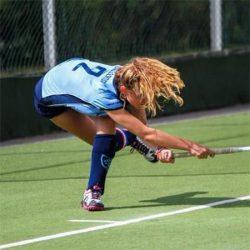 2.Hockey