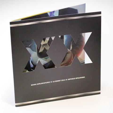 5Vierkant-480x480px