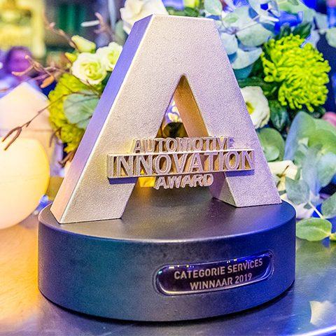 AIAI-award-480x480px