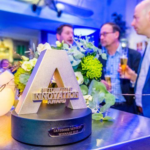 Automotive Innovation Award 2019_HL80194_11 februari 2019_HLP images_Hans Lebbe