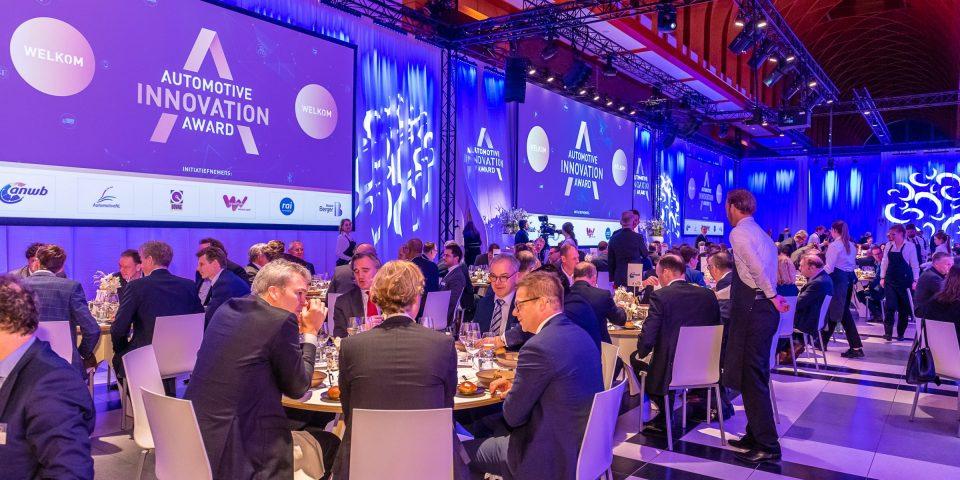 Automotive Innovation Award 2019_HL89667_11 februari 2019_HLP images_Hans Lebbe