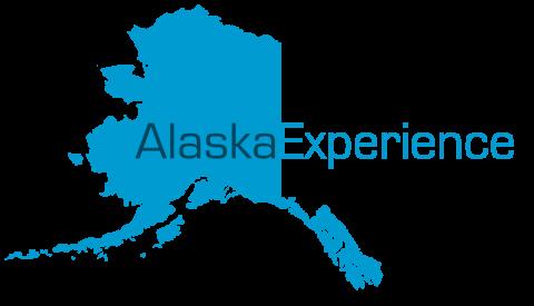 Opdrachtgevers - Alaska Experience