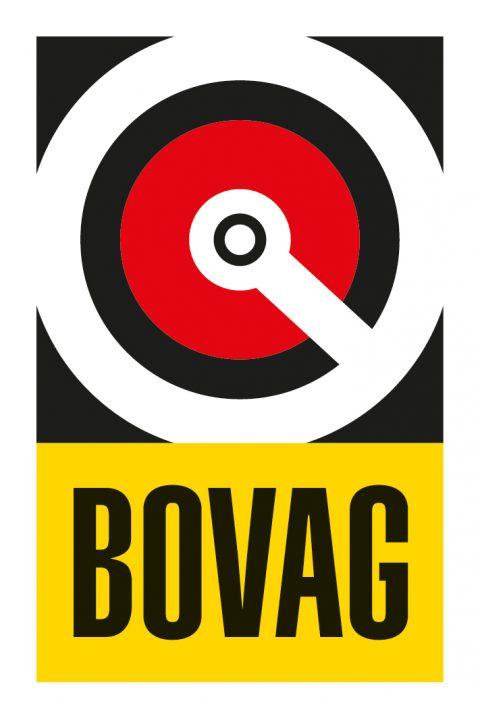 Opdrachtgevers - BOVAG