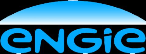 Opdrachtgevers - ENGIE