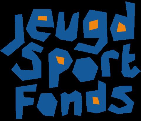 Opdrachtgevers - Jeugdsportfonds
