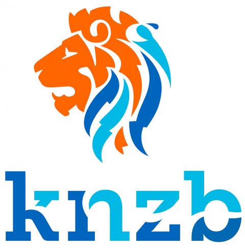 Opdrachtgevers - KNZB