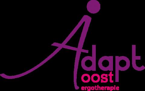 Opdrachtgevers - Adapt Oost Ergotherapie