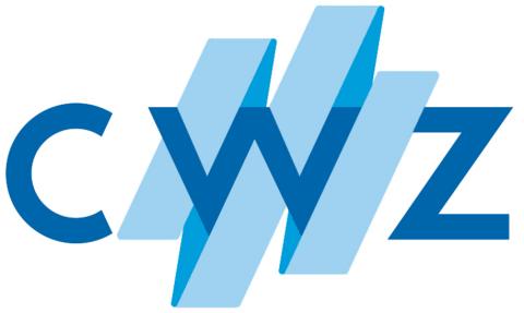 Opdrachtgevers - CWZ