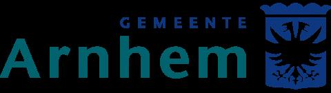 Opdrachtgevers - Gemeente Arnhem