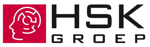 Opdrachtgevers - HSK