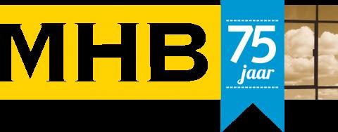 Opdrachtgevers - MHB