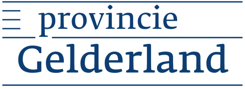 Opdrachtgevers - Provincie Gelderland