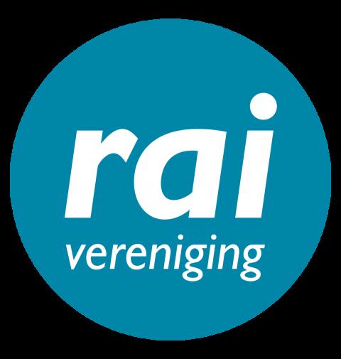 Opdrachtgevers - RAI Vereniging