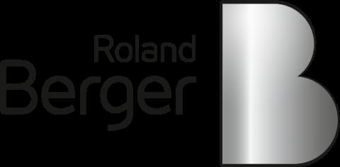 Opdrachtgevers - Roland Berger
