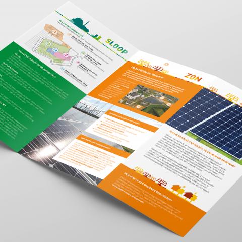 ENGIE-Folder-480×480-binnenzijde