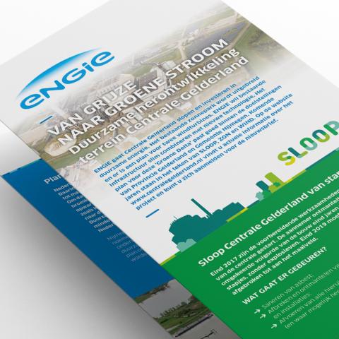 ENGIE-Folder-480×480-voorzijde-1