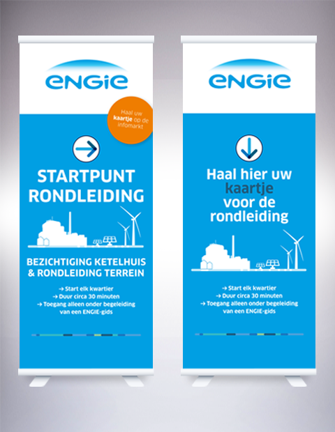 ENGIE-rollup-480x620px