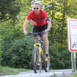 100% passie en commitment - Edwin Janssen