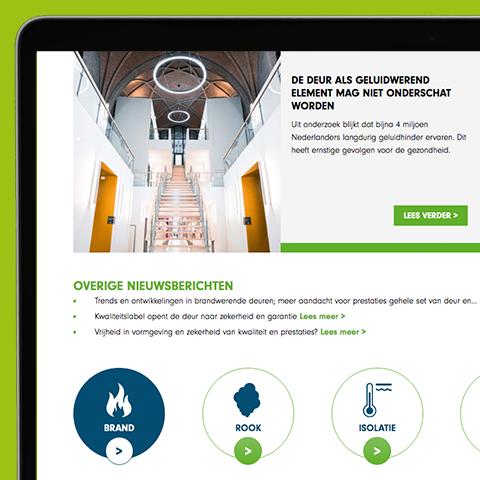 GND-website-3-2020