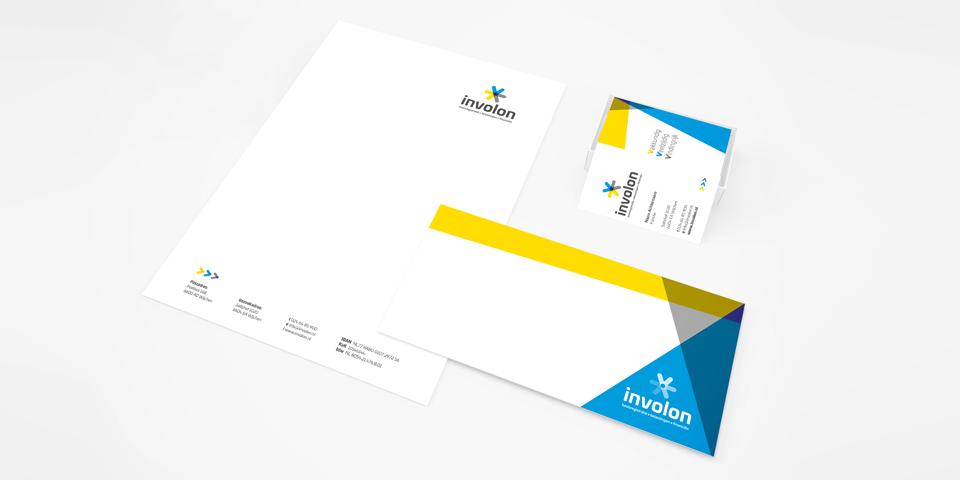 Involon-briefpapier-1-960x300px