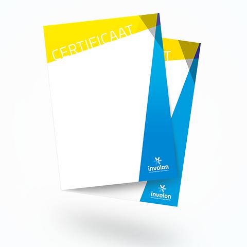 Involon-certificaat-480x480px