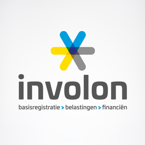 Involon-logo-480x480px