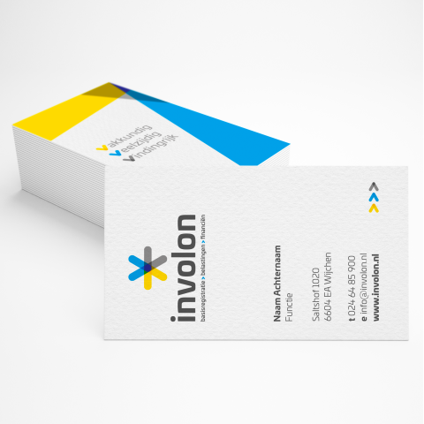 Involon-visitekaartjes-480x480px