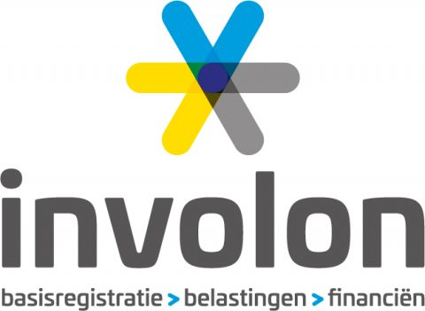 Involon_logo_RGB