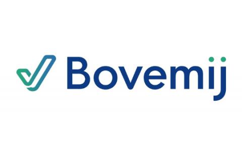 Logo-Bovemij