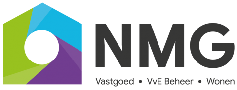 Logo-RGB-NMG-Overkoepelend