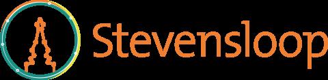 Logo-Stevensloop-color