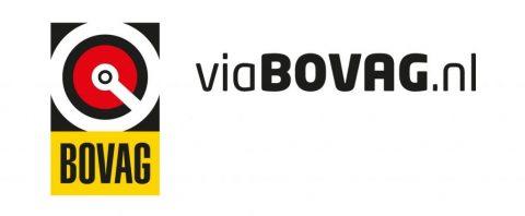 Logo_viaBOVAG-1024×549-1-1024×423