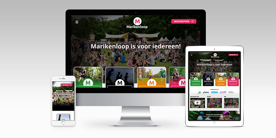 Marikenloop-website-960x460px