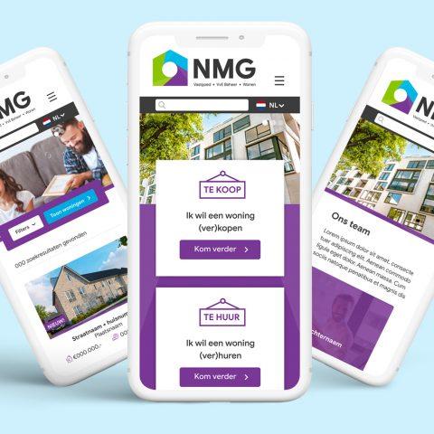 NMG-WebsiteMobiel