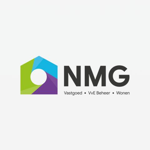 NMG-logo