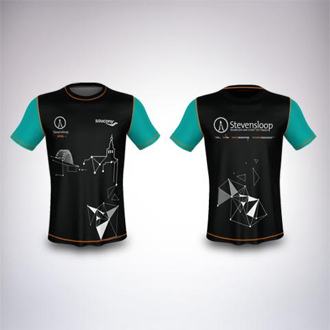 Stevensloop-t-shirts-480x480px