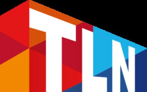 TLN_LOGO_CMYK-300×188