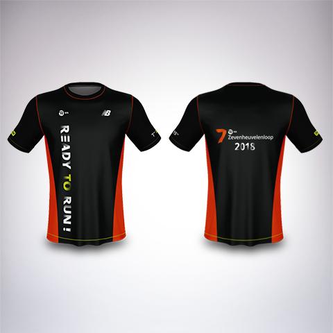 Zevenheuvelenloop-t-shirts-480x480px