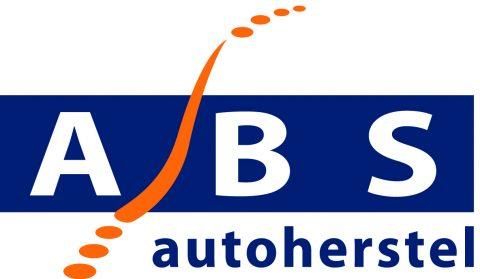 Opdrachtgevers: ABS Autoherstel