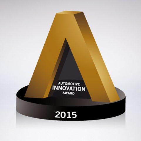 award-Vierkant-480x480px