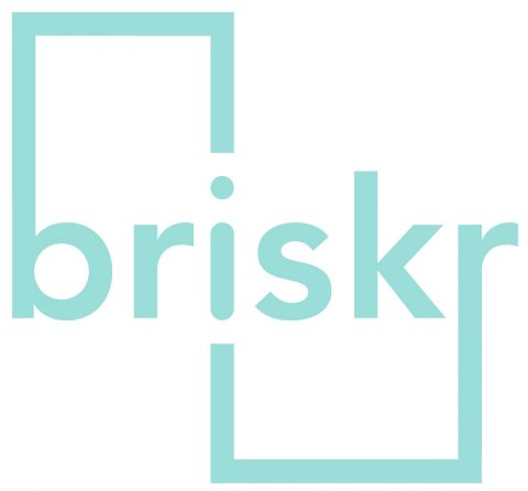 briskr-basis-RGB