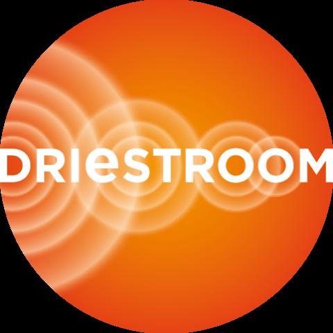 driestroom_logo
