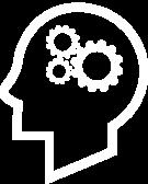 Diensten: creatieve concepten