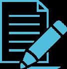 Diensten: tekstproducties