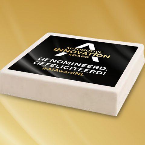 kaarten-Vierkant-480x480px