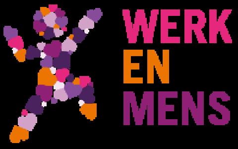 logo-werk-en-mens