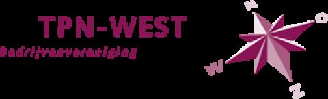 logo_tpnwest