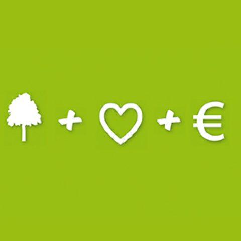 Instituut voor Duurzame Mobiliteit - campagne: Natúúrlijk pak ik de fiets!